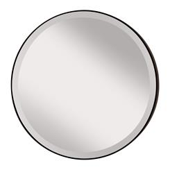 Murray Feiss MR1127ORB Mirror