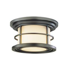 Murray Feiss OL2213BB-LED 1-Light Lighthouse