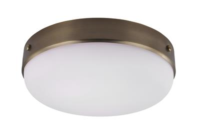 Murray Feiss FM391DAB 3 - Light Indoor Flushmount