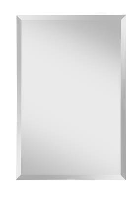 Murray Feiss MR1154 Infinity Rectangle Mirror